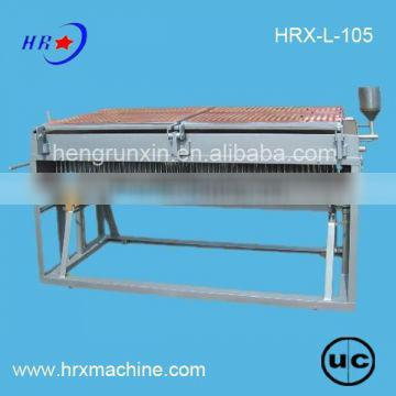 HRX-L-105 Soy Candle making Machine from China