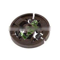 MS290 MS310 MS390 Clutch For Garden Machinery Parts Chain Saw Parts Gasoline Engine Parts L&P Parts