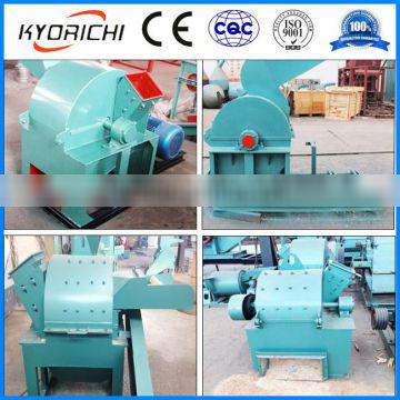 High Efficiency Hammer Mill For Make Fishmeal