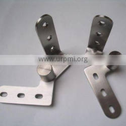 door and window hardware fittings,hinge custom cnc precision machining