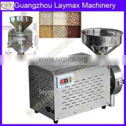HOT SELLING!MULTIFUNCTIONAL maize meal grinding machines price