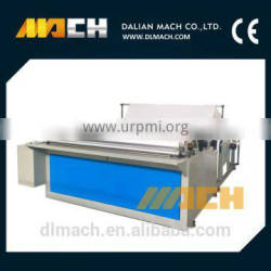1092A Small Toilet Paper Making Machine