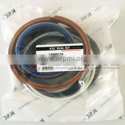 Excavator Hydraulic Cylinder Seal Kit EC240BLC Boom Arm Bucket Seal Kit 14514455 14589134 Wholesale