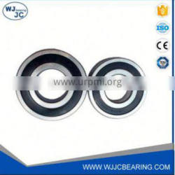 Deep groove ball bearing for Agriculture Machine 6022-2Z 110 x 170 x 28 mm