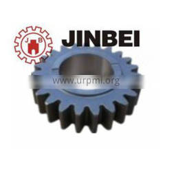 high quality planet gear 7118-30420 excavator parts