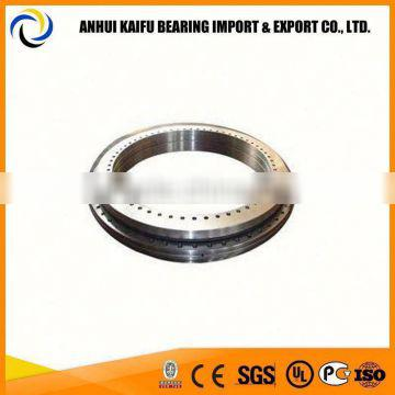 134.25.630 High quality slewing bearing 134.25.630