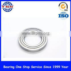 LR 5204 ZZ Deep Groove Ball Bearing With Chinese Bearings