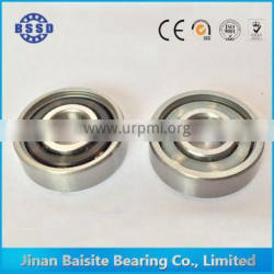 nylon coated ball bearing