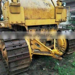 used bulldozer Shantui SD32 in hot sale sale/secondhand bulldozer with reasonable price and high quality