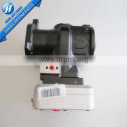 China Supplier Machinery Engine Parts Genuine Air Compressor 3104324