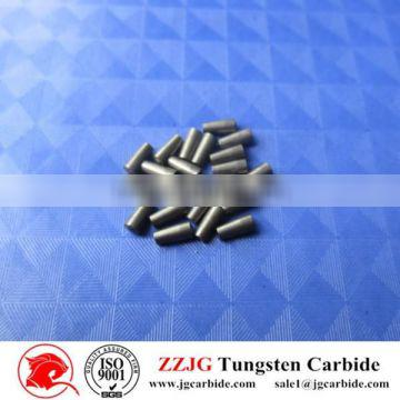 Tungsten Pin for Tire Stud in Snowing Days