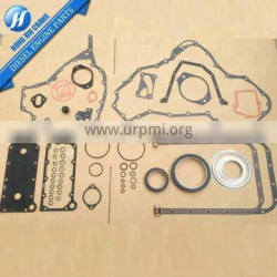 Hot Sale 6L Diesel Engine Lower Engine Gasket Set 4089889 4089759 4089979