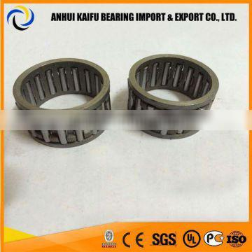 KT 384417 Needle Bearings For Sale 38x44x17 mm Needle Roller Bearing KT384417
