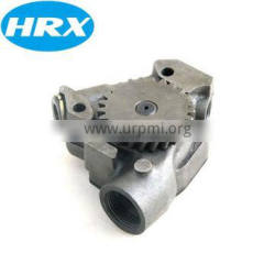 Good price oil pump for V2403 15471-35013 1547135013 for sale