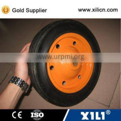 13x3 Solid Tire for Wheelbarrow WB3800