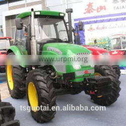 130hp tractor factory direct sale good price