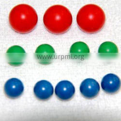 High precision POM plastic ball G0-G3