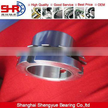 Bearing accessories bushing adapter sleeve H2356 sapphire bearing