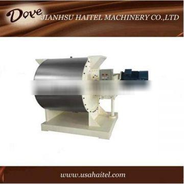 2016 HTL-T500/1000 Chocolate Conche,chocolate grinding machine