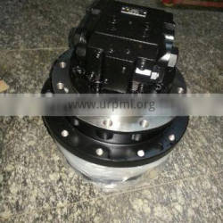 Shantui SD90 Excavator Final Drive Assy, Shantui SD90 Travel Device, SD90 Travel Motor