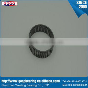 High temperature bearings !! high quality needle roller bearing and plastic bearing