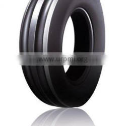 5.50-16 agriculture tyre, tractor tyre, F-2 Rotation Tire