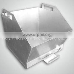Super Quality Sheet Metal parts Weld Assembly,metal welding parts