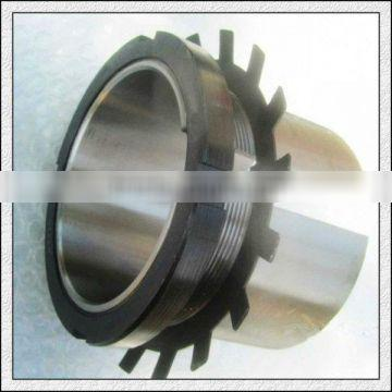 Bearing accessory adapter sleeve H216 manufacturer