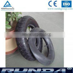 competitive price 14 inch tire sizes 3.50-8