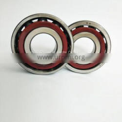 Needle roller bearings-Needle roller and cage assemblies