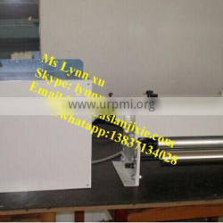film surface print corona treatment machine /ceramics electrode corona treatment machine