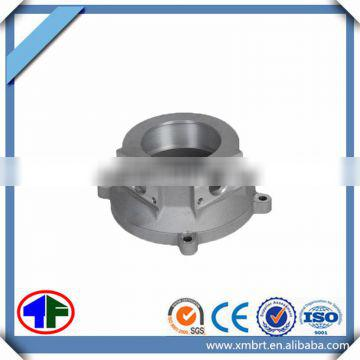High precision stainless steel precision cnc machining parts