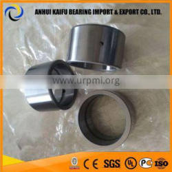 MI54 Needle Roller Bearing Inner Ring MI 54