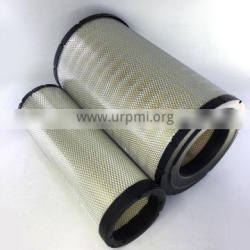 Primary air filter element P608305 P608306