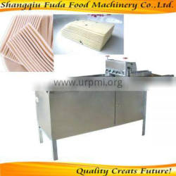 Industrial Professional Automatic Bread Slicing Machine