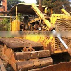 original used good condition bulldozer D6D in best price for sale
