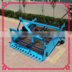 potato harvester for hot sale
