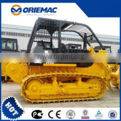 New style Mini Shantui Bulldozer SD22F Spare Part for Sale with good condition