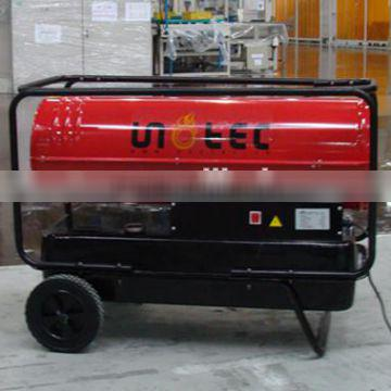 50kw poultry oil heaters for sale