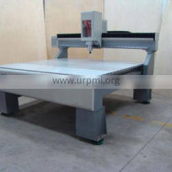 2015 China NEW woodworking cnc router for furniture and wood