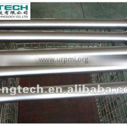 hilti spares for axle shaft