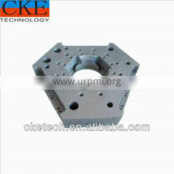 Dongguan Metal Modular Conveyor Components