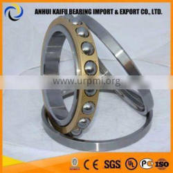 QJ 238N2 Single row angular contact ball bearing QJ238N2