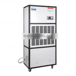 A-Hot sale new style air industrial dehumidifier machine 10kg for frame style dehumidifier efficiently