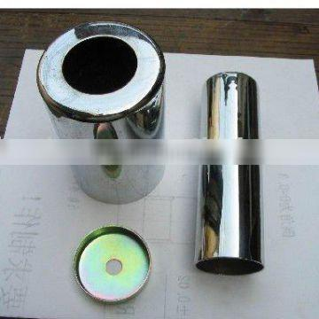 CNC Machining and OEM/ODM services