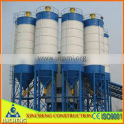 Hot sale100 cement silo with low price