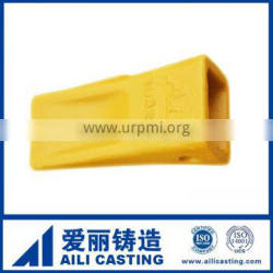 Excavator Spare Parts High Quality Standard Bucket Tooth