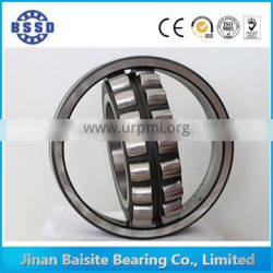 23248CC/W33 Bearings