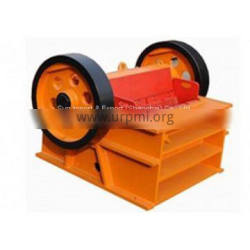 china supplier jaw crusher JCE1003 experienced manufacturer high quality competitive price