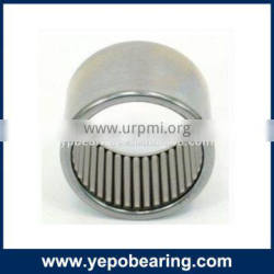 HK0810 NA4903A High Quality Needle Roller Bearing with Competitive Prices